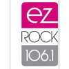 EZ Rock 106.1