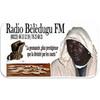 Radio Bèlèdugu fm Mali