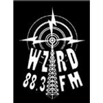 88.3FM WZRD Chicago