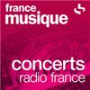 France Musique Concerts de Radio France
