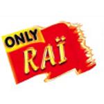 Only Raï