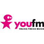 YOU FM rock