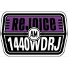 Rejoice 1440