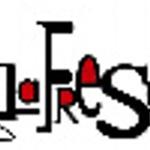La Fresca FM Ecija