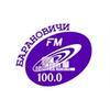 Baranovichy FM