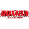 Rumba (Giron)
