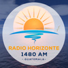 Radio Horizontes 1480 AM