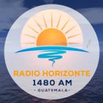 Radio Horizontes 1480 AM