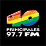 Los 40 Principales (Matamoros)