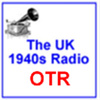 The UK 1940s  OTR  Station