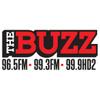 Buzz Sports Radio