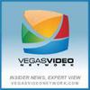 Vegas Video Network