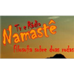 Rádio Namastê
