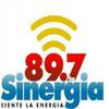 Sinergia 89.7 FM