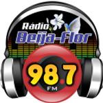 Rádio Beija Flor FM