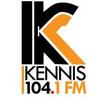 KENNIS104.1FM