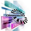 Radio Web Dimensao