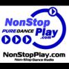 NonStopPlay Pure Dance