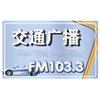 Xuzhou Traffic Radio
