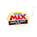 Rádio Mix FM (Vitória)