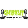 Chirkut Radio
