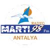 Radyo Marti