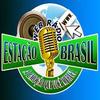 Web Rádio Estacao Brasil