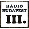 Budapest III