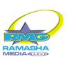 Radio Ramasha Suriname