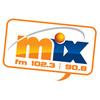 Mix FM Cyprus