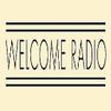WELCOME RADIO