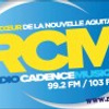 Radio Cadence Musique