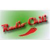 Radio Chili