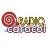 Radio Caracol Quiche