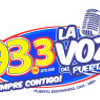 La Voz Del Puerto