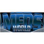 Meds World Radio