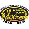 KSMM-FM