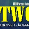 iTwo Radionet Jakarta