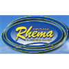 Rhema Sunshine Coast