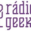 Rádio Geek