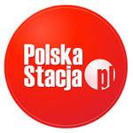 PolskaStacja.pl DJ TOP 50