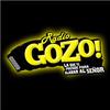 Radio Gozo TX