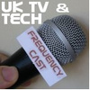 FrequencyCast UK Tech