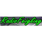 Radio Feigling