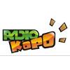 Radio Kopo