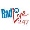 Radio Live 247 Romania