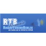 RTB Romania