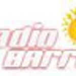 Radio Barra