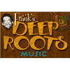 Frank's Deep Roots Music Channel