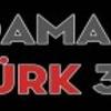 Damar Turk 34
